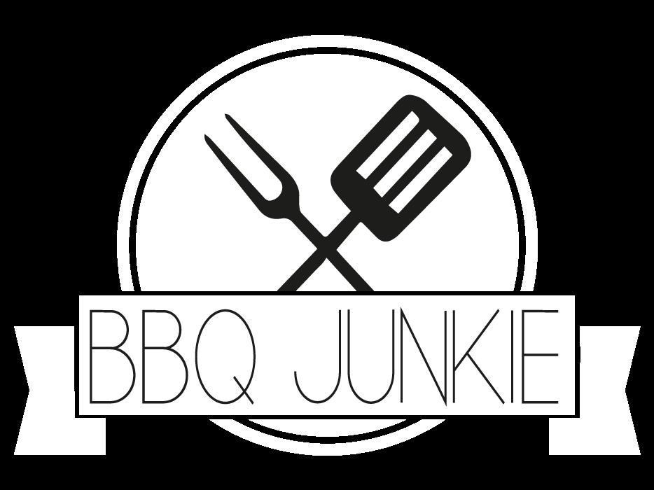 BBQ Junkie is de website waar je nieuwe bbq recepten vindt.
