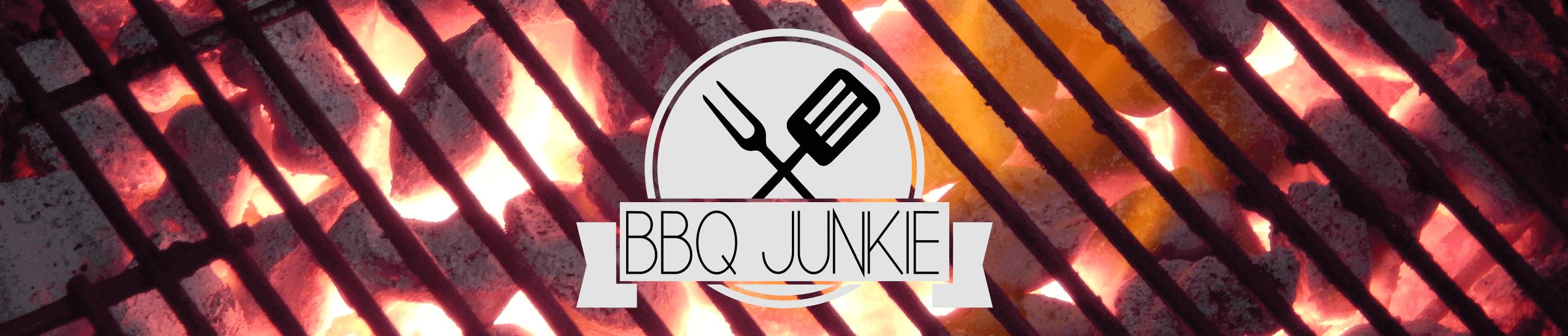bbq-junkie