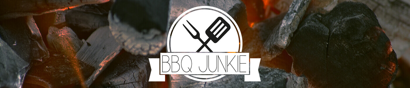 bbq-junkie-newsletter-header
