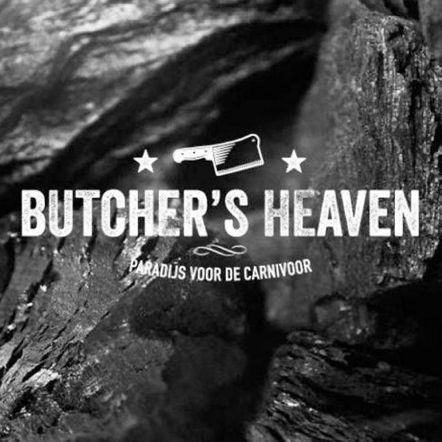 Maak jij al kans op kaarten voor Butchers Heaven 2017?hellip