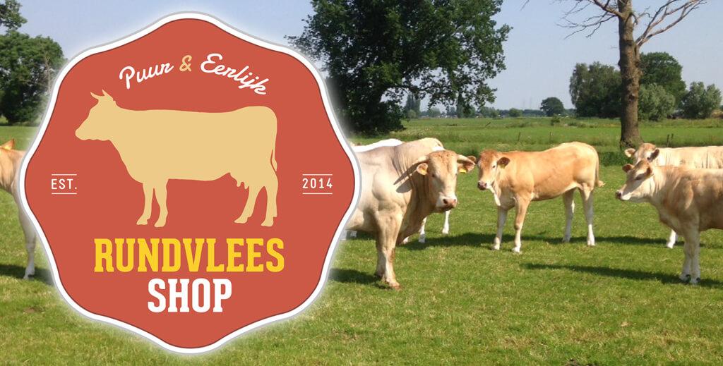 Online Rundvlees bestellen? Kijk ook eens naar Rundvleesshop.nl.