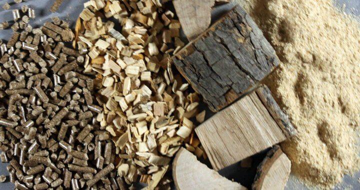 Barbecue Blog: Roken & Rookhout Uitgelegd