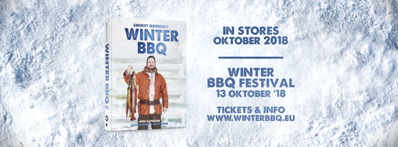 jord-althuizen-winter-bbq