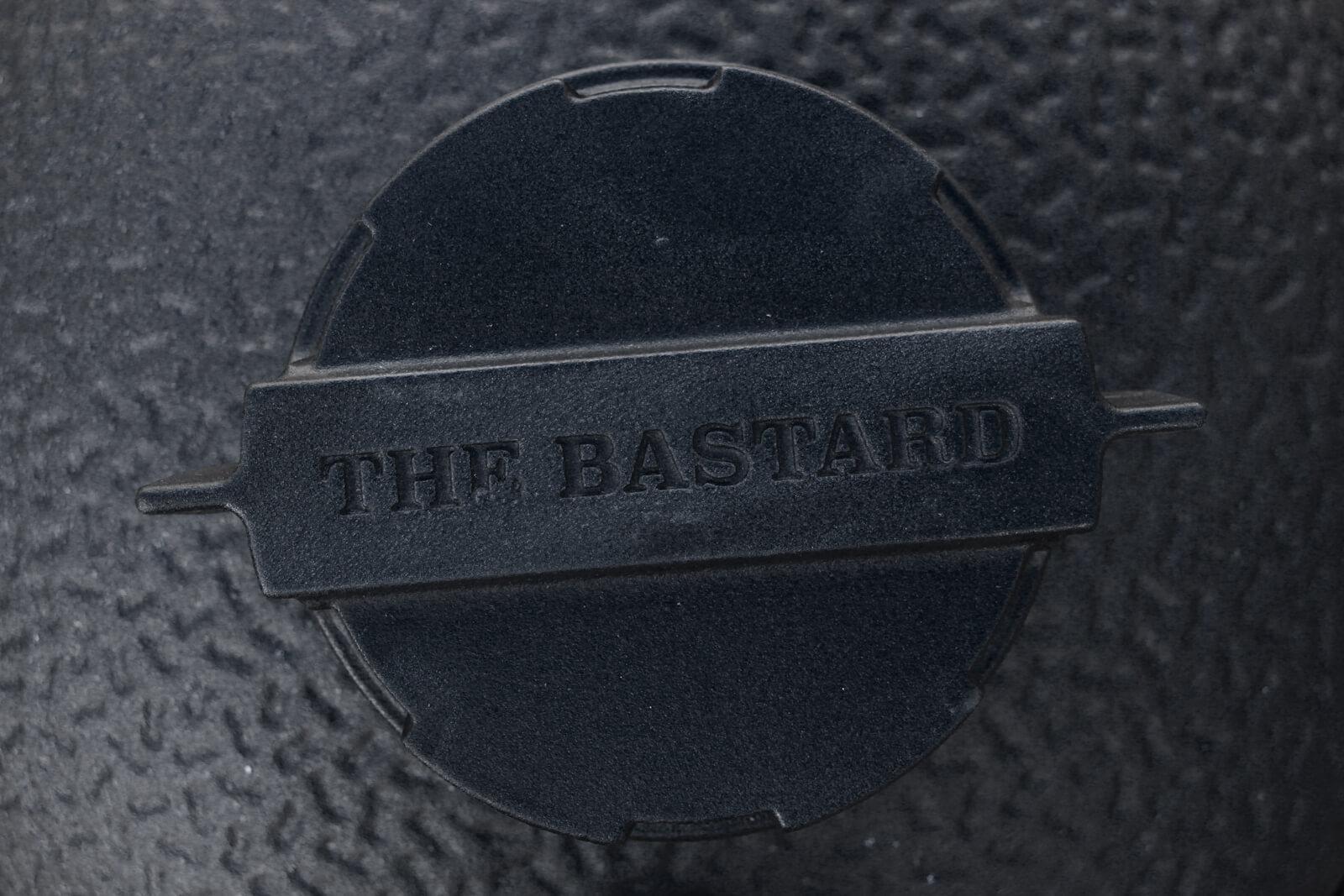 Bastard Urban 2019: wat is er nieuw?