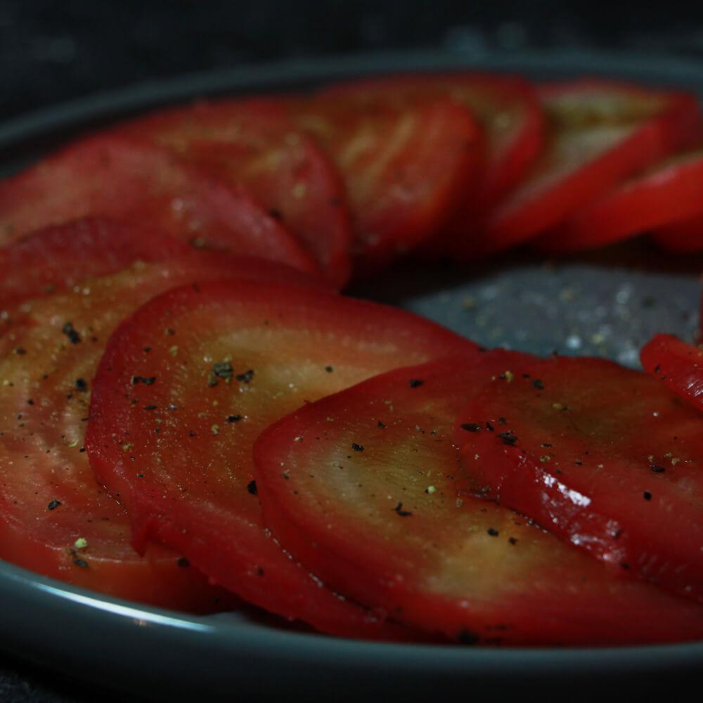 Op zoek naar een lekker en gezond bijgerecht, waarbij je ook nog wat groenten binnen krijgt? Ga voor deze gepofte bieten van de BBQ!