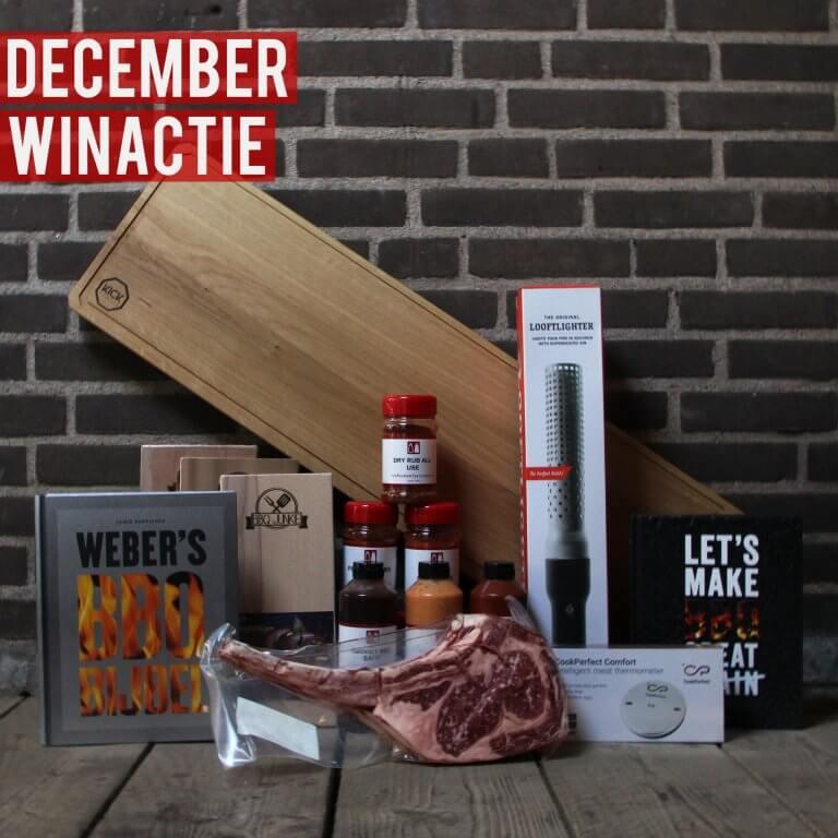 winactie-december-2019-alle-prijzen-label
