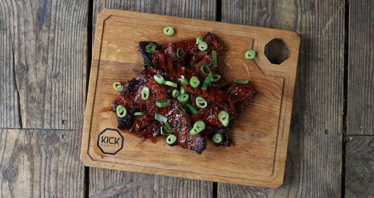 gochujang-korean-short-ribs-recept